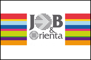 JOB&Orienta, salone del lavoro