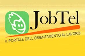 JobTel, tutta l'attualità sul lavoro.