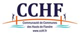 La Plateforme Emploi, le nouvel outil de la Cellule Emploi de la CCHF