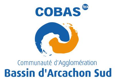 Espace emploi sur la COBAS