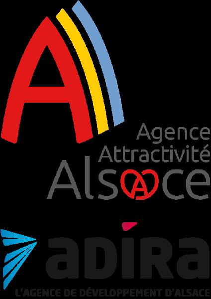 Bienvenue sur l'espace Emploi de l'Alsace