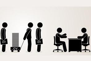 Cómo destacar tus experiencias en tu CV
