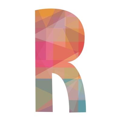 Metodo-car-R.jpg