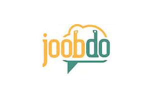 El blog de Joobdo