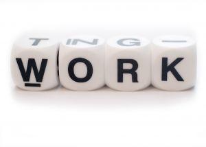 Найти работу сегодня: 5 способов
