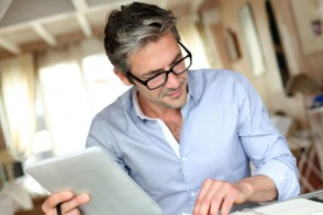 Курсы во время поиска работы - MOOC