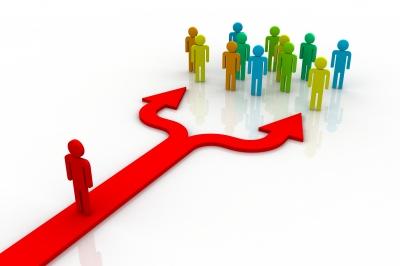 Networking в поиске работы