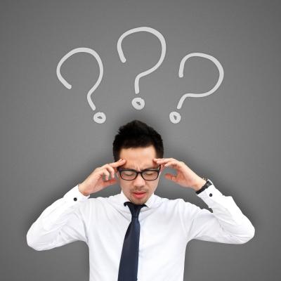 10 каверзных вопросов
