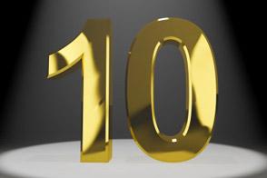 10 вопросов на собеседовании