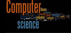 компьютерные науки