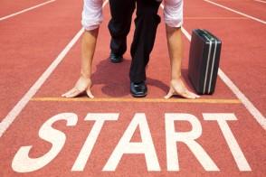 Как и где искать первую работу?