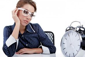 Jobchase: Как найти время для собеседований