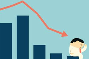 Кто рискует потерять работу в 2015 году?