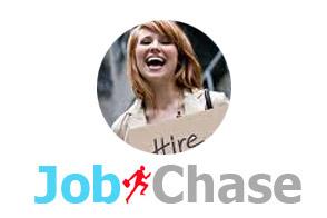 JobChase