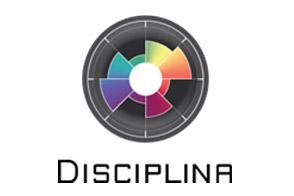 Дисциплина.ру