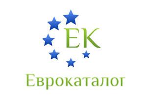 Evrokatalog.eu
