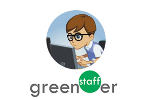 greenstaffer