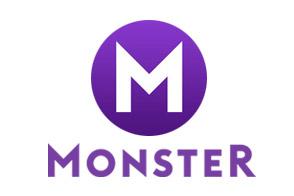 MonsterRussia