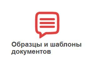 working-papers.ru