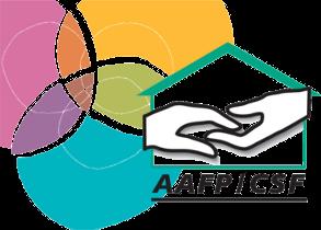 Logo AIDE A DOMICILE DE CHERBOURG AAFP
