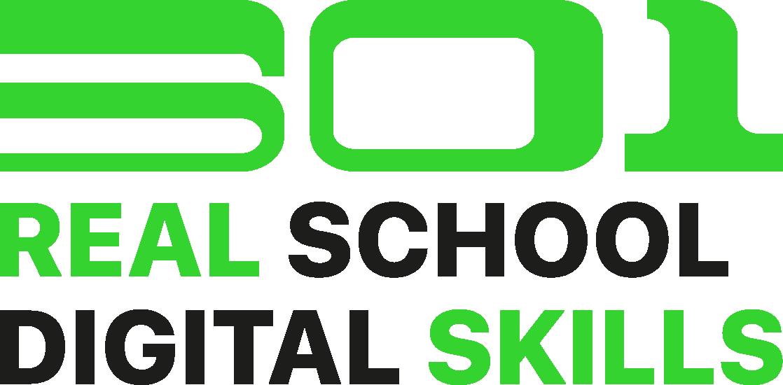 Logo 301