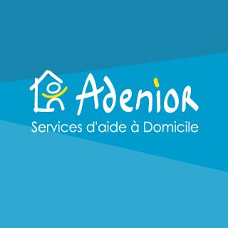 Logo Adenior