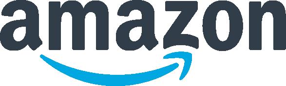 Logo Amazon France