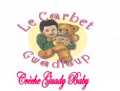Logo Association LE CARBET GWADLOUP