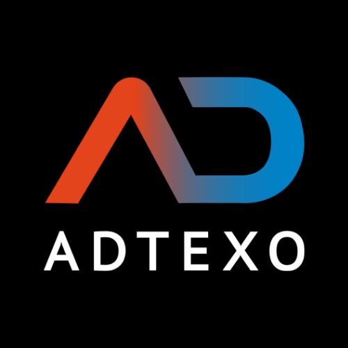 Logo Adtexo