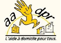 Logo AADPR