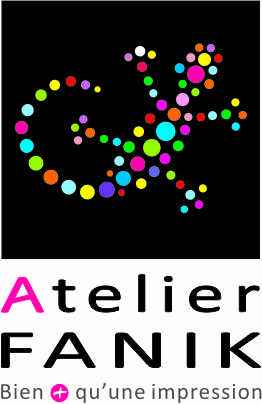 Logo ATELIER FANIK