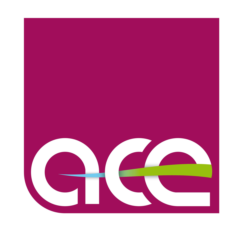 Logo ASSOCIATION CHANTIERS ENVIRONNEMENT