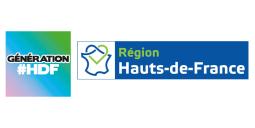 Les aides de la Région Hauts-de-France pour les apprentis