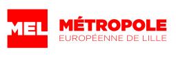 LA METROPOLE EUROPEENNE DE LILLE
