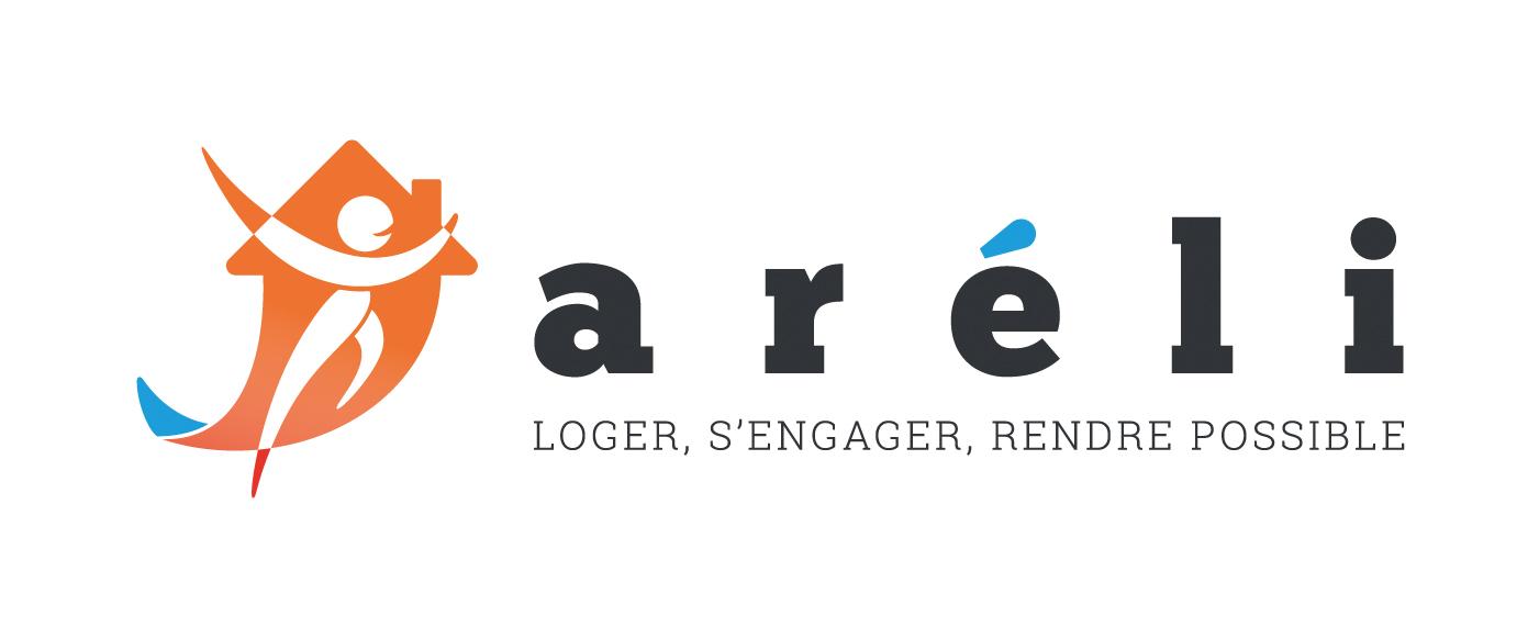 Logo ARELI