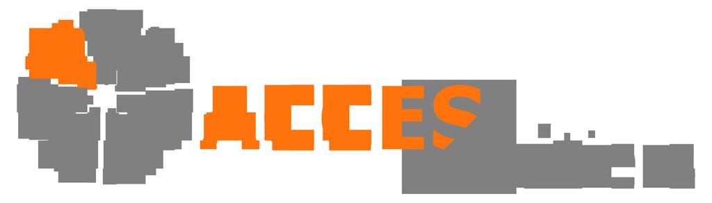 Logo Accès Métiers
