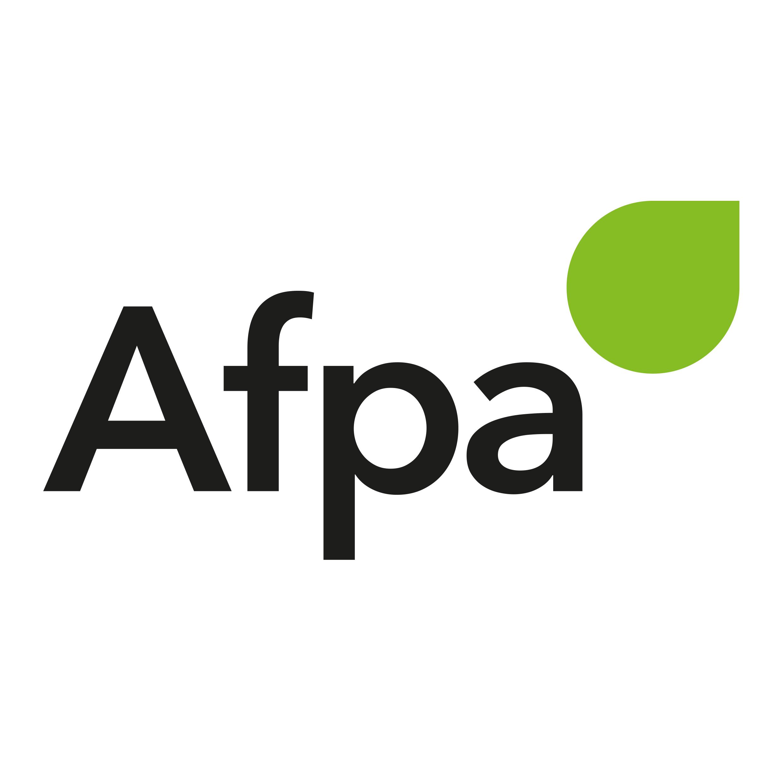 Logo Afpa Centre de Roubaix