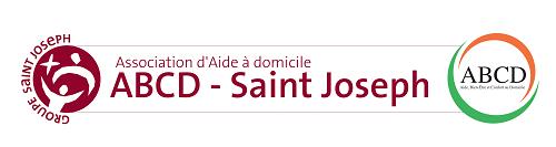 Logo ABCD Saint Joseph