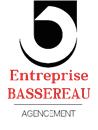 Logo ENTREPRISE BASSEREAU