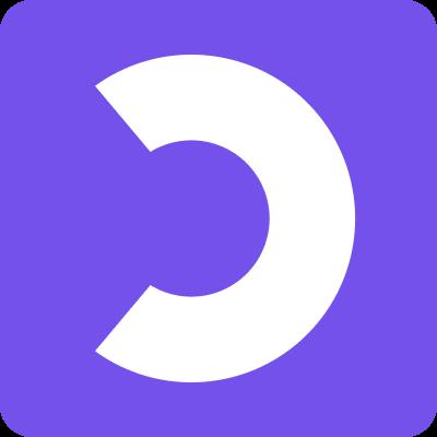 Logo OpenClassrooms