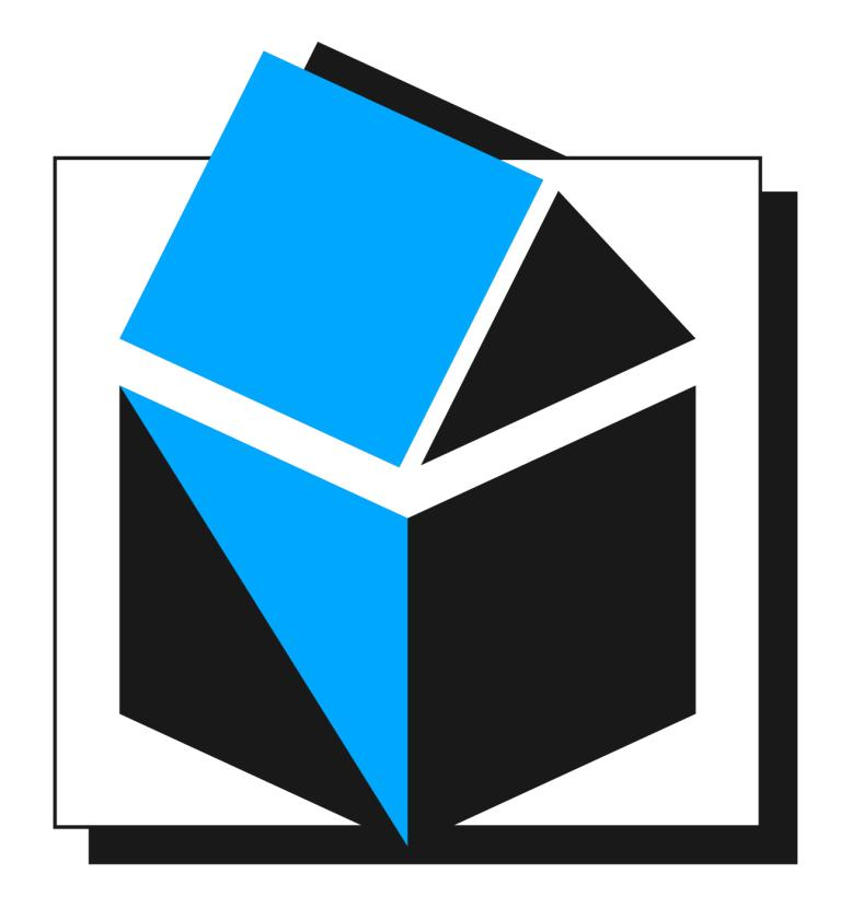 Logo TRIANGLE Scop
