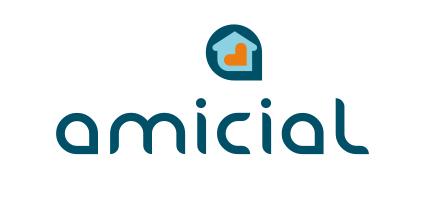 Logo AMICIAL