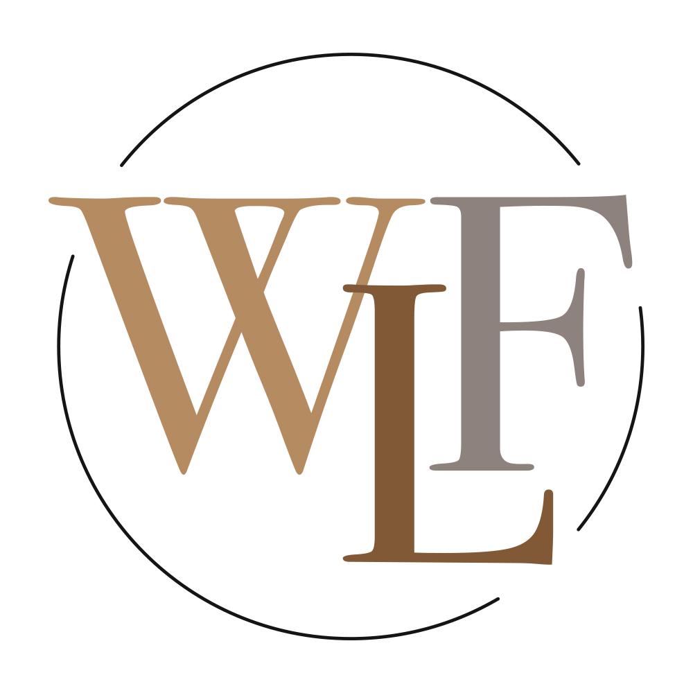 Logo Wiki Learn Formation