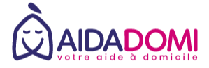 Logo AIDADOMI