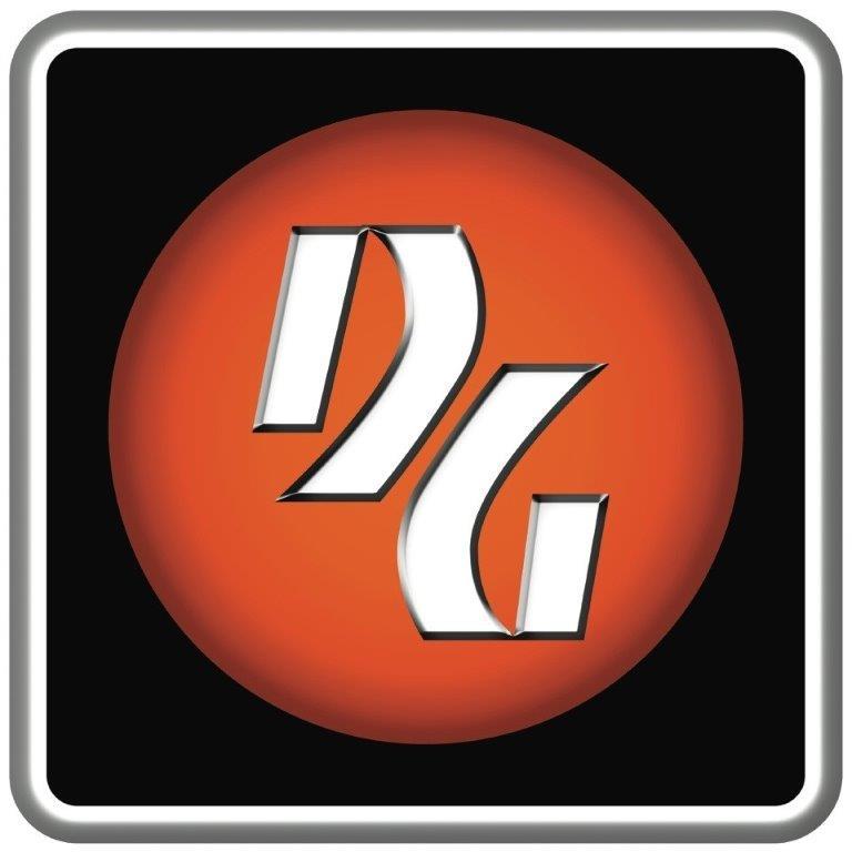 Logo DEPANNAGE
