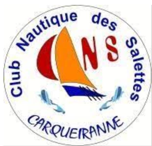 Offres Club Nautique des Salettes