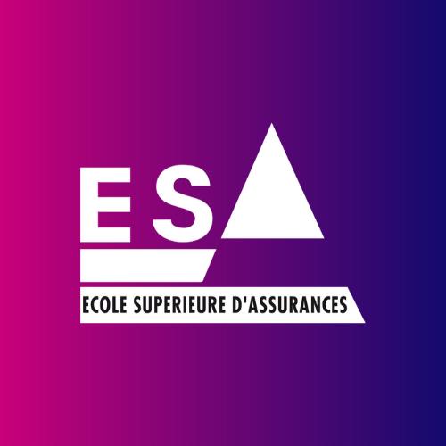 Logo ESA MANAGEMENT