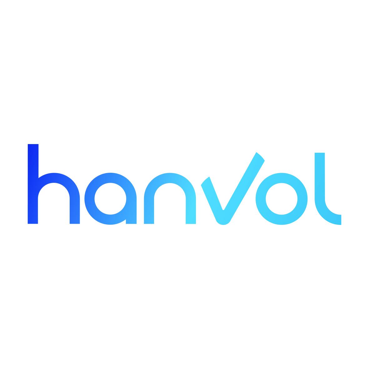 Logo ASSOCIATION HANVOL