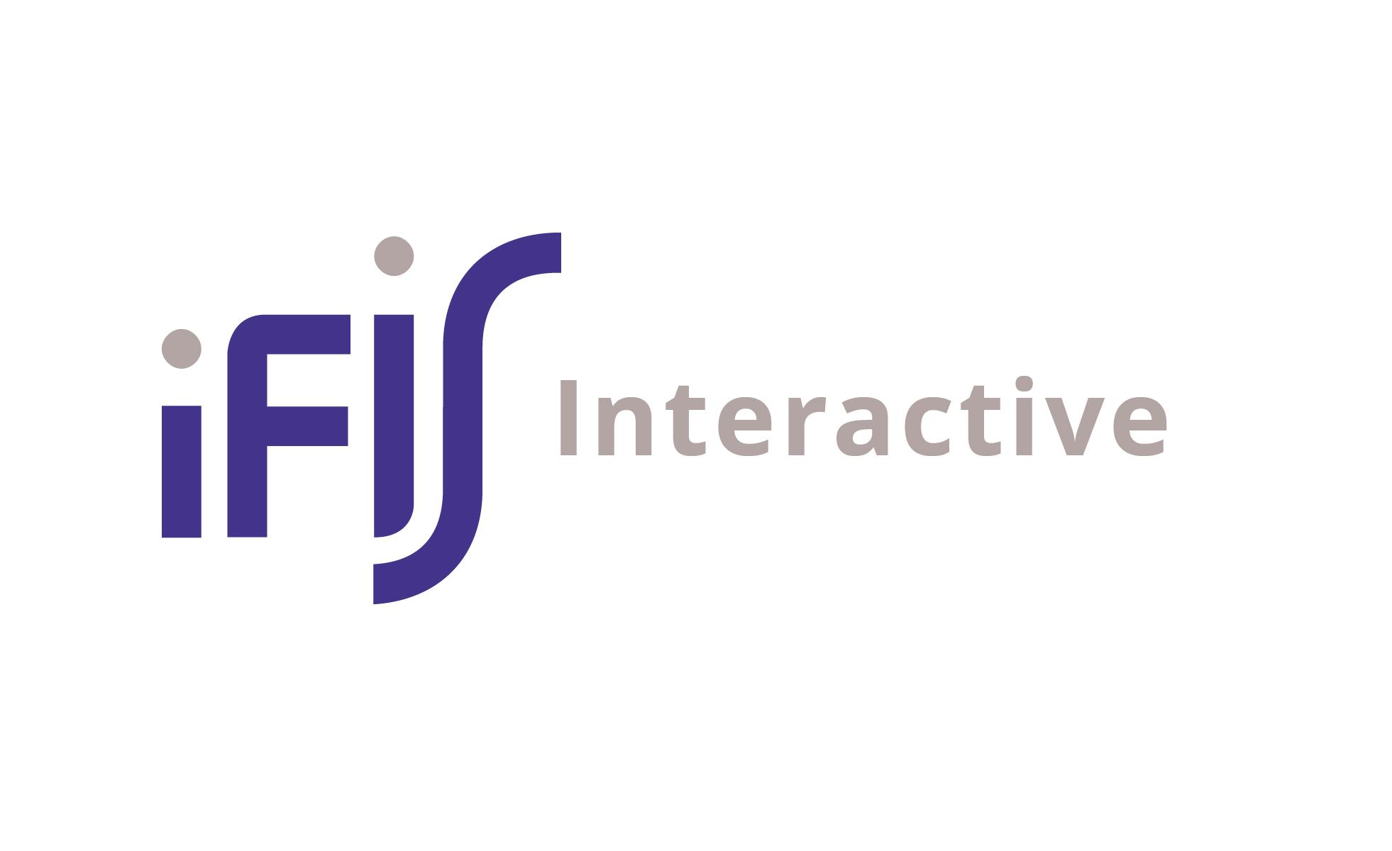 Logo IFIS