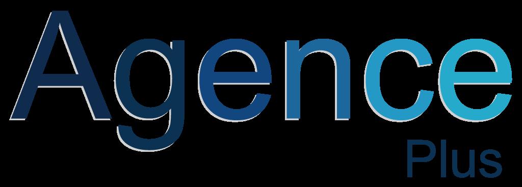 Logo AGENCE PLUS
